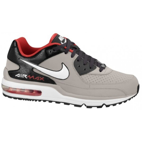 Nike Air Max Wright Hommes chaussures de sport noi...