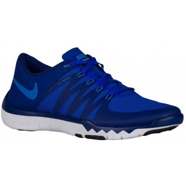 Nike Free Trainer 5.0 V6 Hommes chaussures de cour...