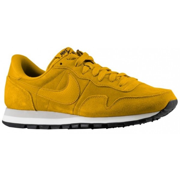 Nike Air Pegasus '83 Suede Hommes baskets or/or HT...
