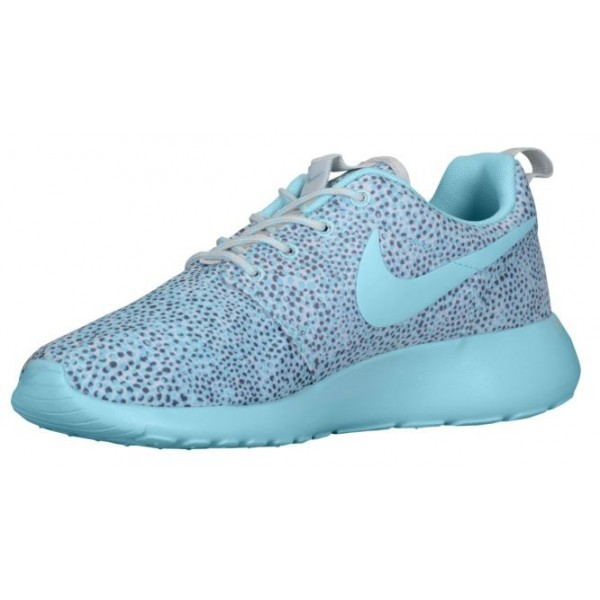 Nike Roshe One Premium Hommes chaussures de course...