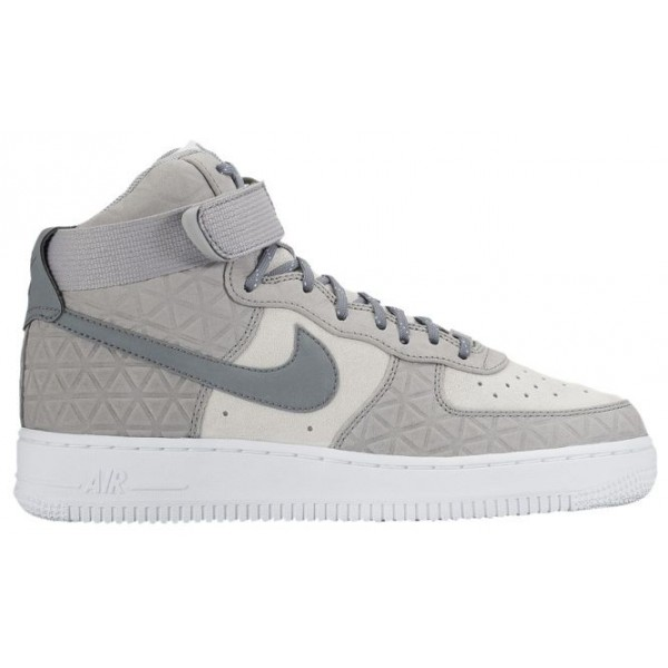 Nike Air Force 1 High Premium Suede Femmes sneaker...