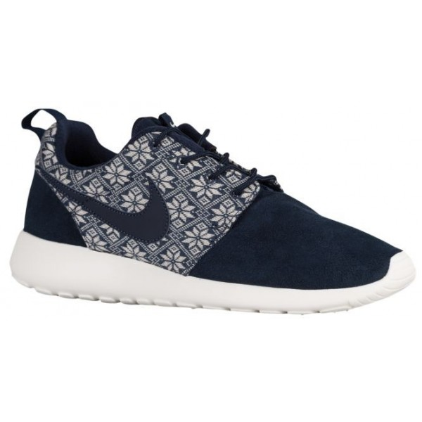 Nike Roshe One Winter Hommes chaussures de course ...