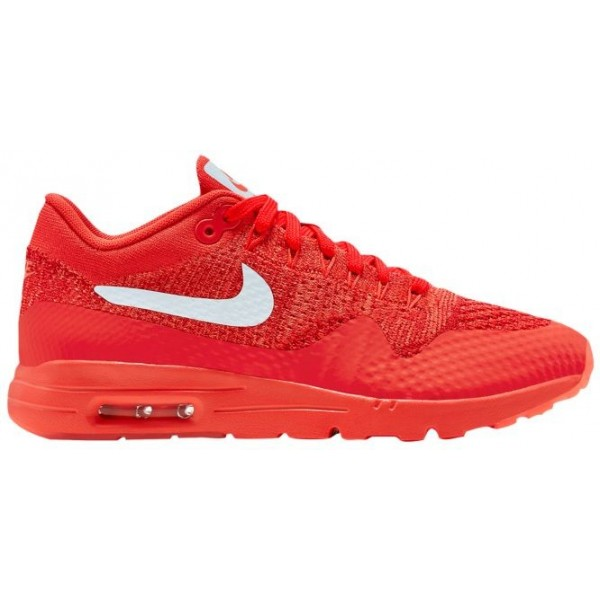 Nike Air Max 1 Ultra FlyknitFemmes chaussures roug...