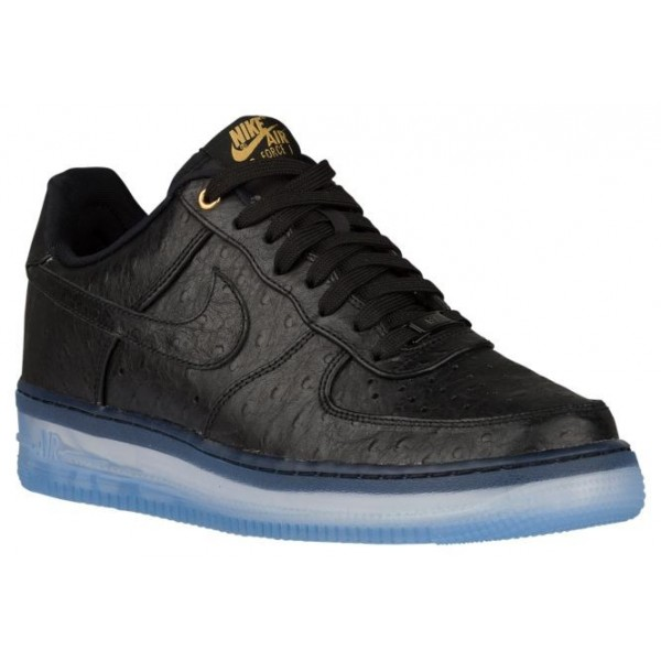Nike Air Force 1 Comfort Luxury Hommes chaussures ...