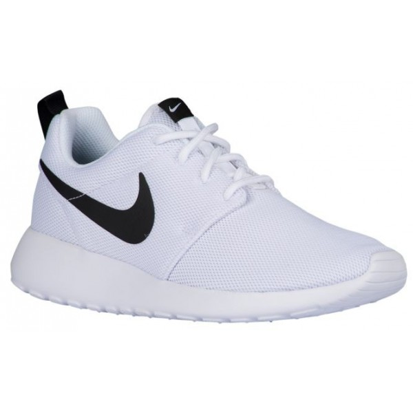 grossiste 7cabc 37ee6 best price roshe run blanc cheetah print 5d17d 4b8e5