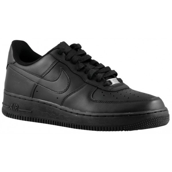 Nike Air Force 1 Low Hommes chaussures de sport To...